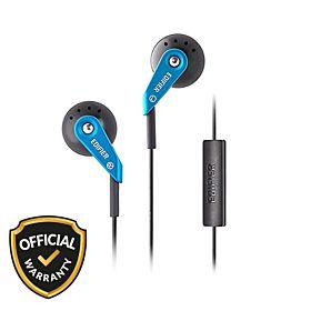 Edifier H185 In-Ear Earphone
