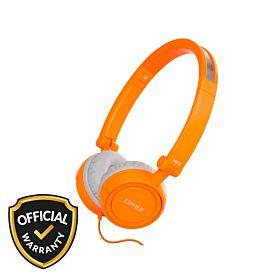 Edifier H650 On-Ear Wired Headphone