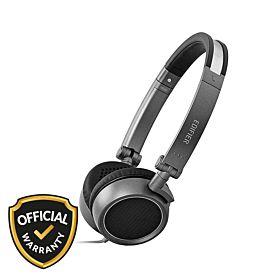 Edifier H690 On-Ear Wired Headphone