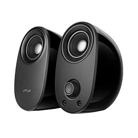 Edifier M2290BT 2.0 Multimedia Speakers with Bluetooth