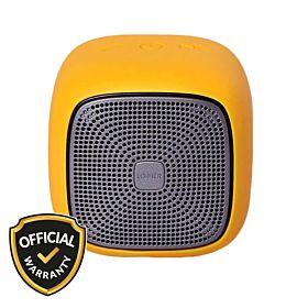 Edifier MP200 Portable Bluetooth Speaker
