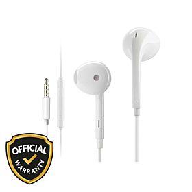 Edifier P180 Plus In-ear Wired Earphone