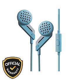 Edifier P186 Wired In-Ear Headset