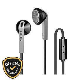 Edifier P190 Wired In-Ear Earphone