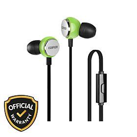 Edifier P293 In-ear Wired Earphones