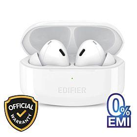 Edifier TWS300NB Wireless Earbuds
