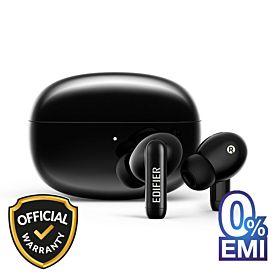 Edifier TWS330 NB Wireless Earbuds