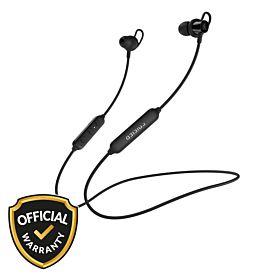 Edifier W200BTSE Bluetooth V5.0 Wireless Bluetooth Sports Earphones