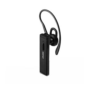 Edifier W23BT Fashion Communication Bluetooth Headset