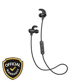 Edifier W280BT In-ear Wireless Earphones