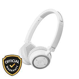 Edifier W670BT Bluetooth On-ear Headset