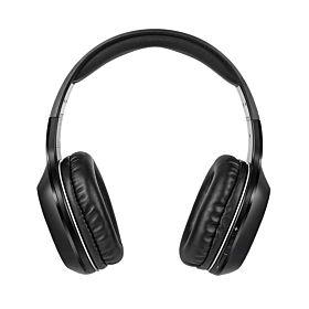 Edifier W806BT On-Ear Bluetooth Headset- Black