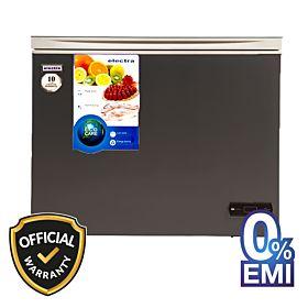 Electra EF-312QG21DG Chest Freezer