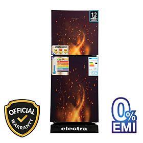 Electra ER-175TS20 Black Frost Refrigerator