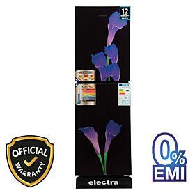 Electra ER-227TS20 Frost Refrigerator