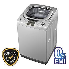 Electra EWM/FA-13HS/20 13 KG Top Loading Washing Machine