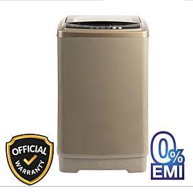 Electra EWM/FA72-T269 7.2 KG Top Loading Washing Machine