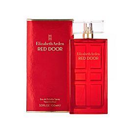 ELIZABETH ARDEN RED DOOR EDT 100ML (85805558420)