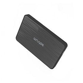 Astrum EN300 2.5 Inch USB3.0 SATA HDD Enclosure