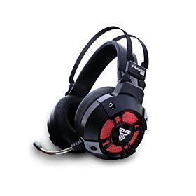 Fantech HG11 Pro RGB Wired 7.1 Headphones
