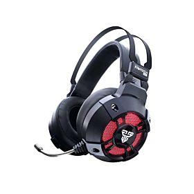Fantech HG11 Wired 7.1 Headphones