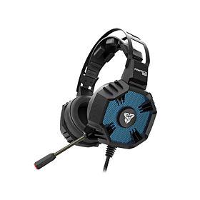 Fantech HG21 Wired 7.1 Headphones