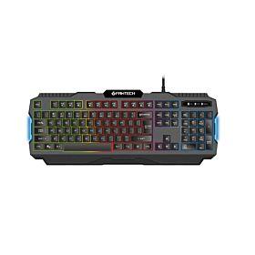 Fantech K511 Gaming Keyboard