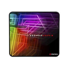 Fantech MP292 Mousepad