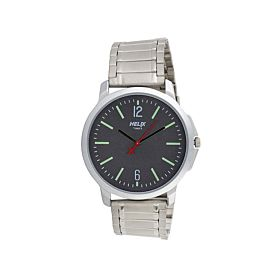 Helix TW027HG04 Men's Watch