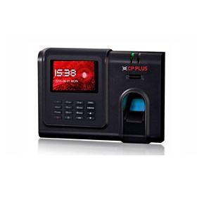 CP Plus CP-MTA-F3043 Fingerprint Time Attendance