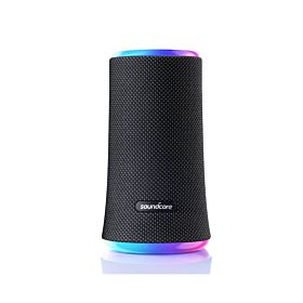 Anker Soundcore Flare 2 A3165011 360° Portable Bluetooth Speaker