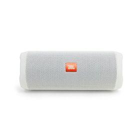 JBL Flip 4 Wireless Portable Speaker