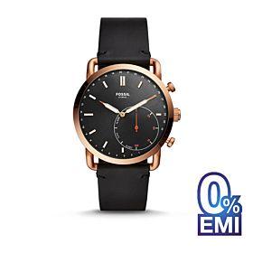 Fossil FTW1176 Hybrid Smart Watch For Men
