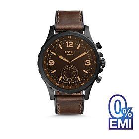 Fossil FTW1159 Hybrid Smart Watch For Men