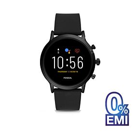 Fossil FTW4025 5th Generation Smart Watch For Men