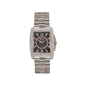 Helix TW030HG03 Men's Watch