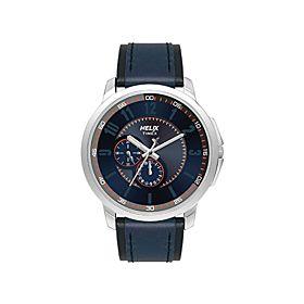 Helix TW027HG09 Men's Watch