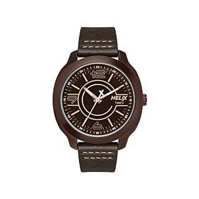 Helix TW018HG09 Men's Watch