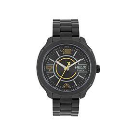 Helix TW018HG11 Men's Watch
