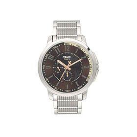 Helix TW027HG12 Men's Watch