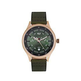 Helix TW003HG19 Men's Watch