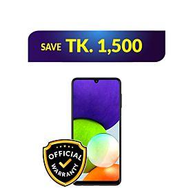 Samsung Galaxy A22 6GB/128GB