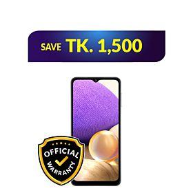 Samsung Galaxy A32 8GB/128GB