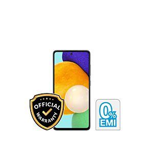 Samsung Galaxy A52 8GB/128GB