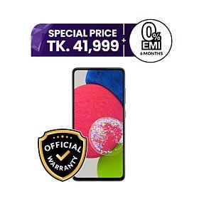 Samsung Galaxy A52s 5G 8GB/128GB