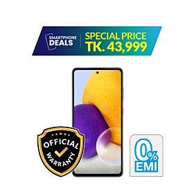 Samsung Galaxy A72 8GB/256GB