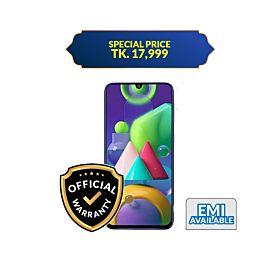 Samsung Galaxy M21 6GB/128GB