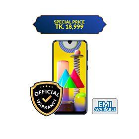 Samsung Galaxy M31 6GB/64GB