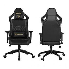 Gamdias Aphrodite EF1 (Large) Multi-function Black Gaming Chair