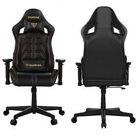 GAMDIAS APHRODITE MF1 Multi-function PC Gaming Chair (Large)